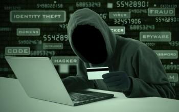 Resisting financial fraud in the digital age thumbnail