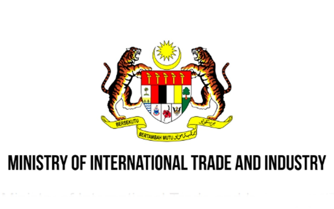 Bernama Miti To Take Up To Five Days To Process Mco Business Operation Applications