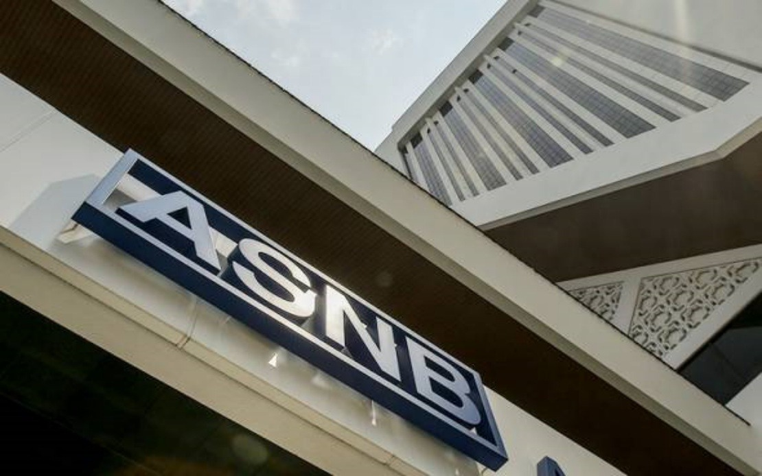 Bernama Asnb Advises Investors To Contact Banks On Asb Financing Rate
