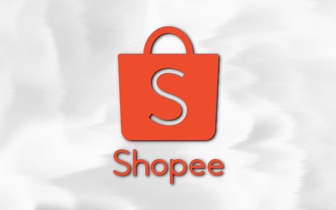 BERNAMA - Shah Alam warehouse to be closed - Shopee